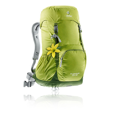 Deuter Zugspitze 22 SL Women's Backpack