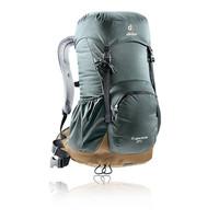 Deuter Zugspitze 24 Backpack - SS19