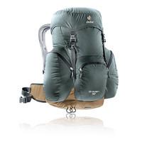 Deuter Groden 32 Backpack - AW18