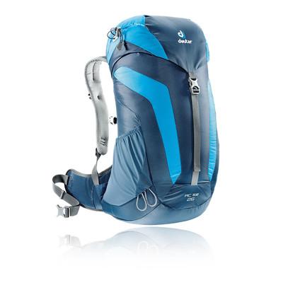 Deuter AC Lite 26 Backpack