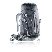 Deuter ACT trail Pro 34 Backpack- AW18