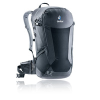 Deuter Futura 30 EL Backpack - AW18