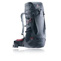 Deuter Futura 34 EL Backpack - AW18
