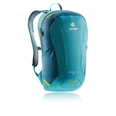 Deuter Speed Lite 16 sac à dos - AW19