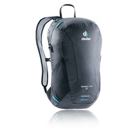 Deuter Speed Lite 16 mochila - AW18
