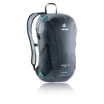 Deuter Speed Lite 16 Backpack - SS19