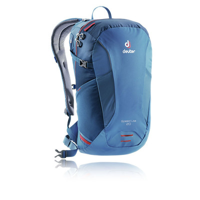 Deuter Speed Lite 20 Backpack - AW19