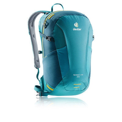 Deuter Speed Lite 20 Backpack - AW19