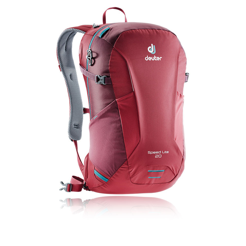 Deuter Speed Lite 20 Backpack - SS20