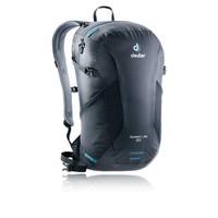 Deuter Speed Lite 20 Backpack - SS19