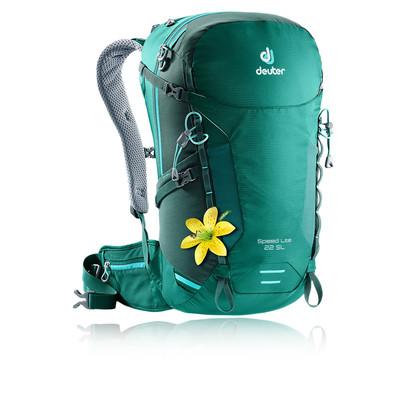 Deuter Speed Lite 22 SL Backpack - SS19