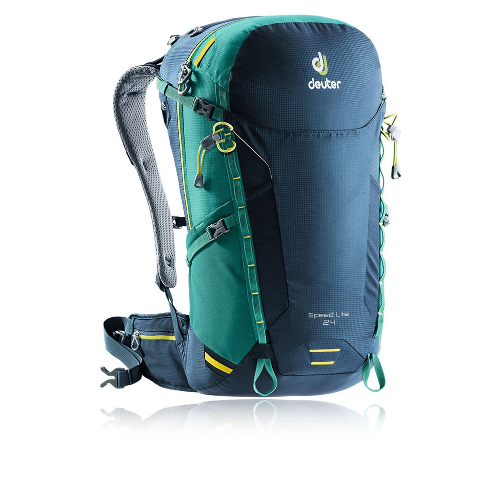 Deuter Speed Lite 24 mochila - AW18
