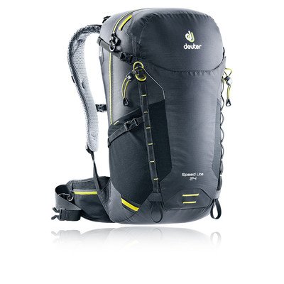 Deuter Speed Lite 24 Backpack - AW19