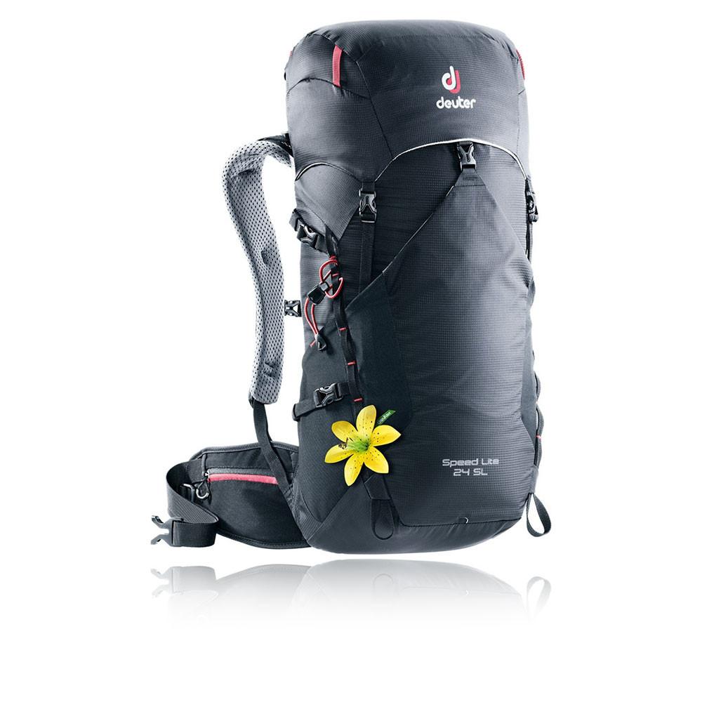 Deuter Speed Lite 24 SL Women's Backpack - SS20
