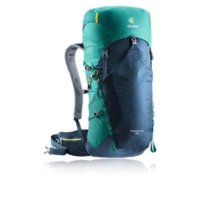 Deuter Speed Lite 26 Backpack - SS20