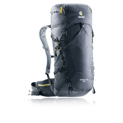 Deuter Speed Lite 26 Backpack - AW19