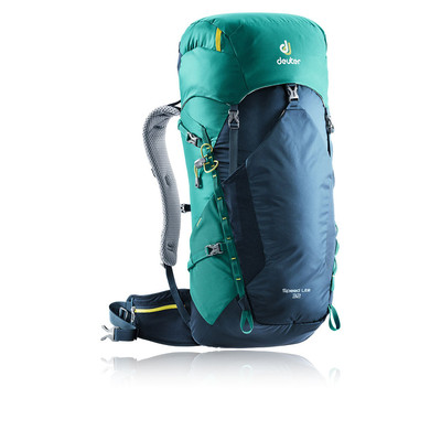 Deuter Speed Lite 32 Backpack - SS20
