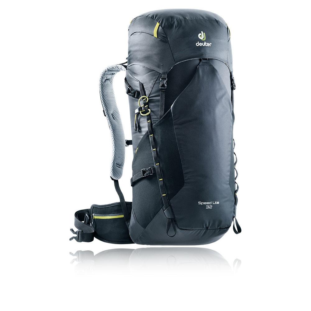 Deuter Speed Lite 32 Backpack - AW19