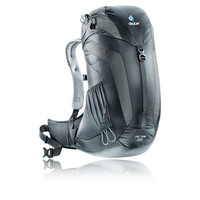 Deuter AC Lite 26 Backpack - AW18