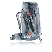 Deuter Act Trail Pro 40 Backpack - AW18