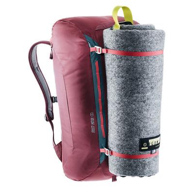 Deuter Gravity Motion SL Women's Backpack - SS20