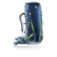 Deuter Guide Lite 32 Backpack - AW18
