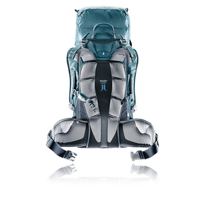 Deuter Guide 30  SL Backpack - AW19