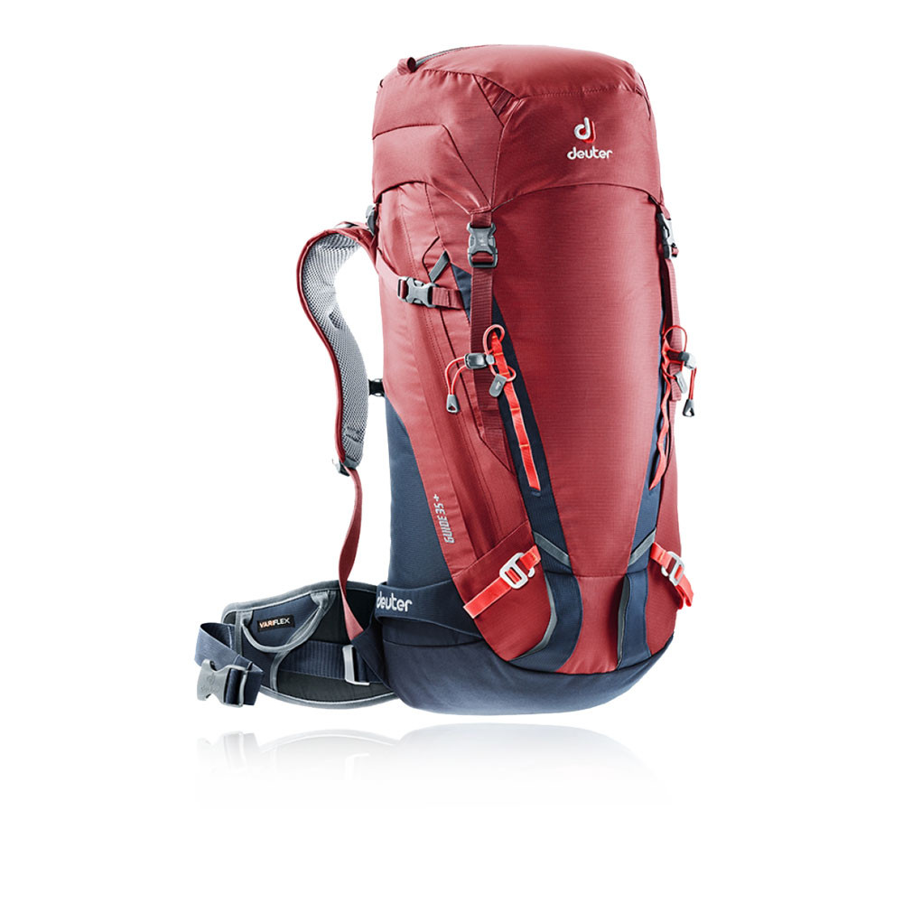 Deuter Guide 35 Backpack - AW19