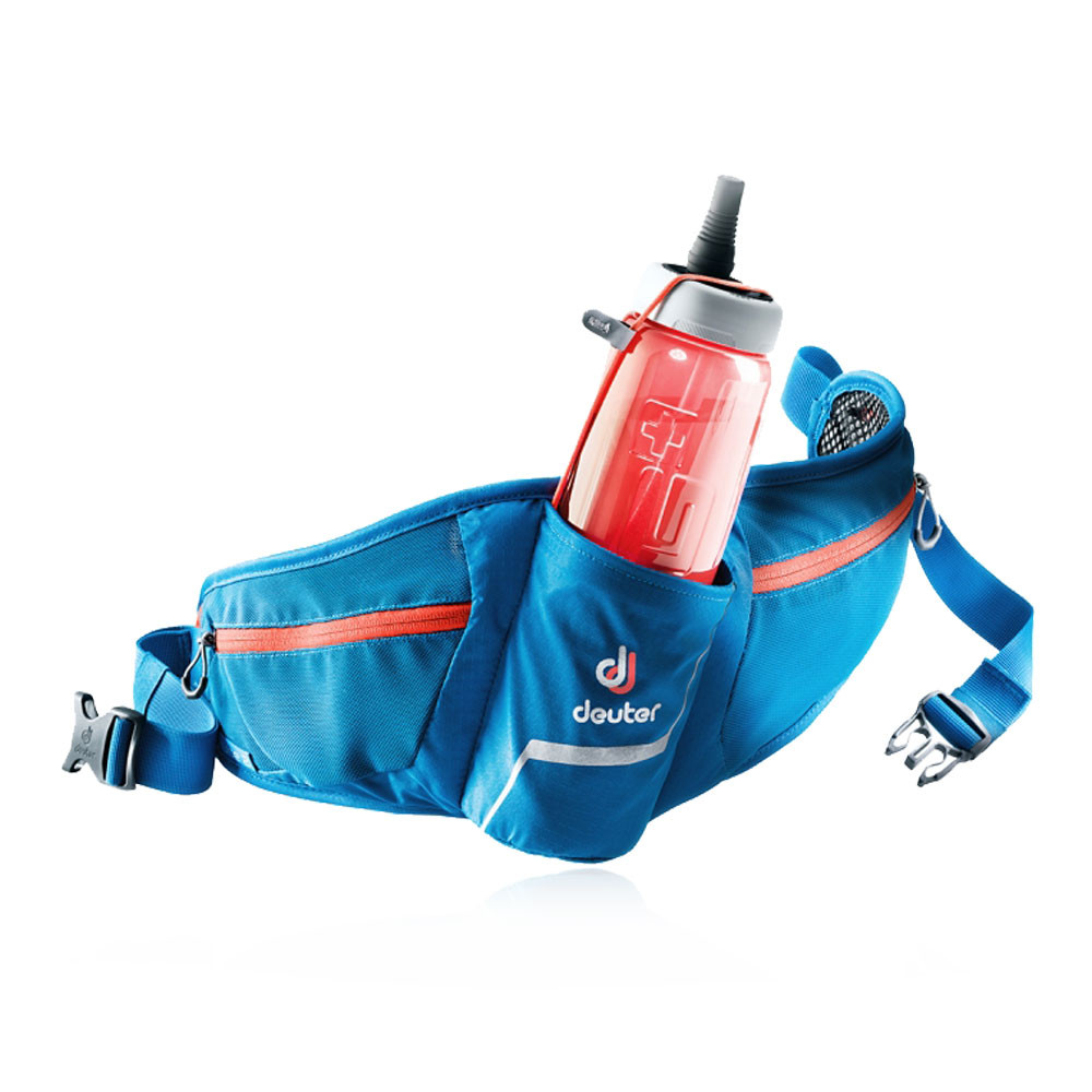 Deuter Pulse 2 Hip Belt - SS21