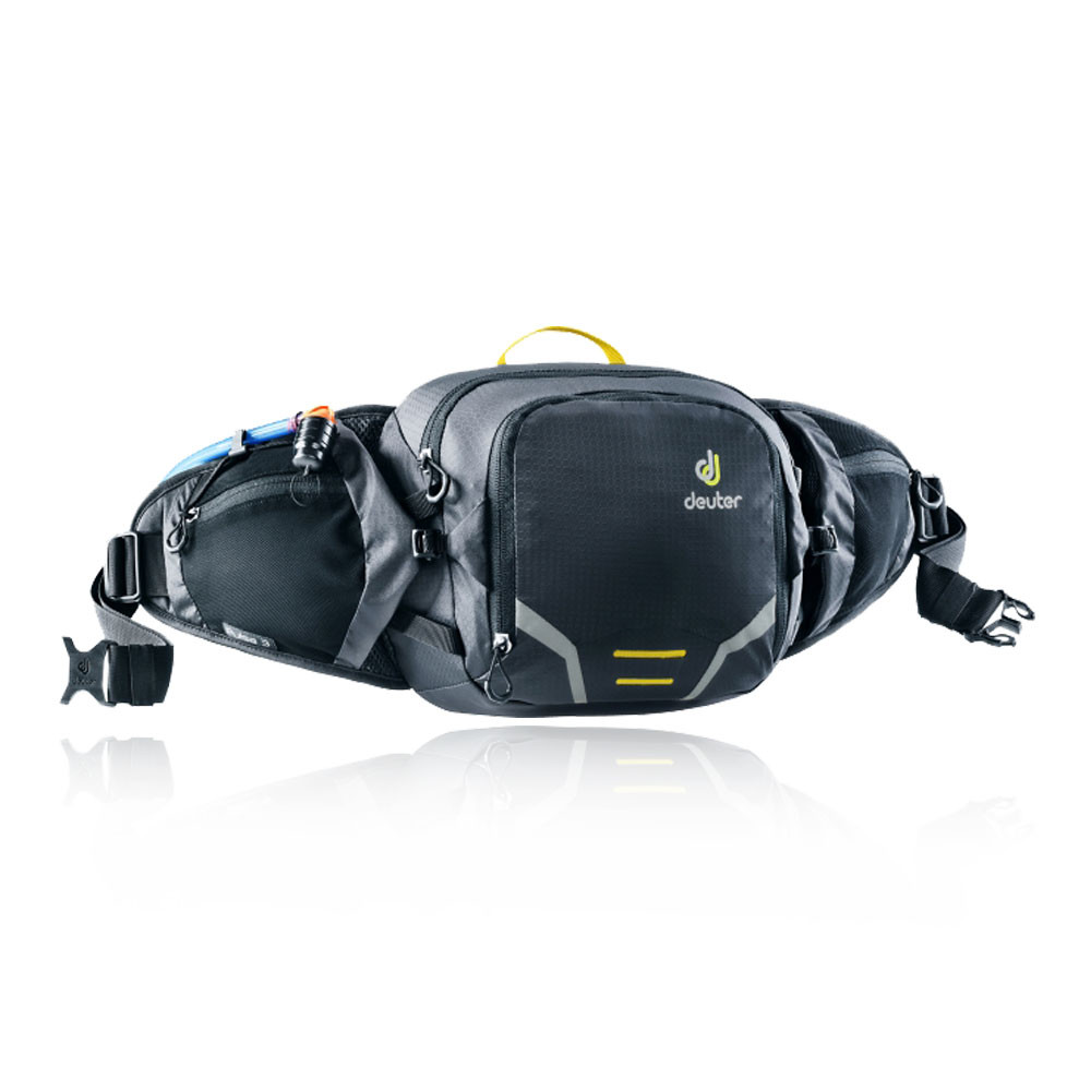Deuter Pulse 3 Hip Belt - SS20