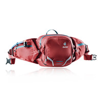 Deuter Pulse 3 Hip Belt - AW18