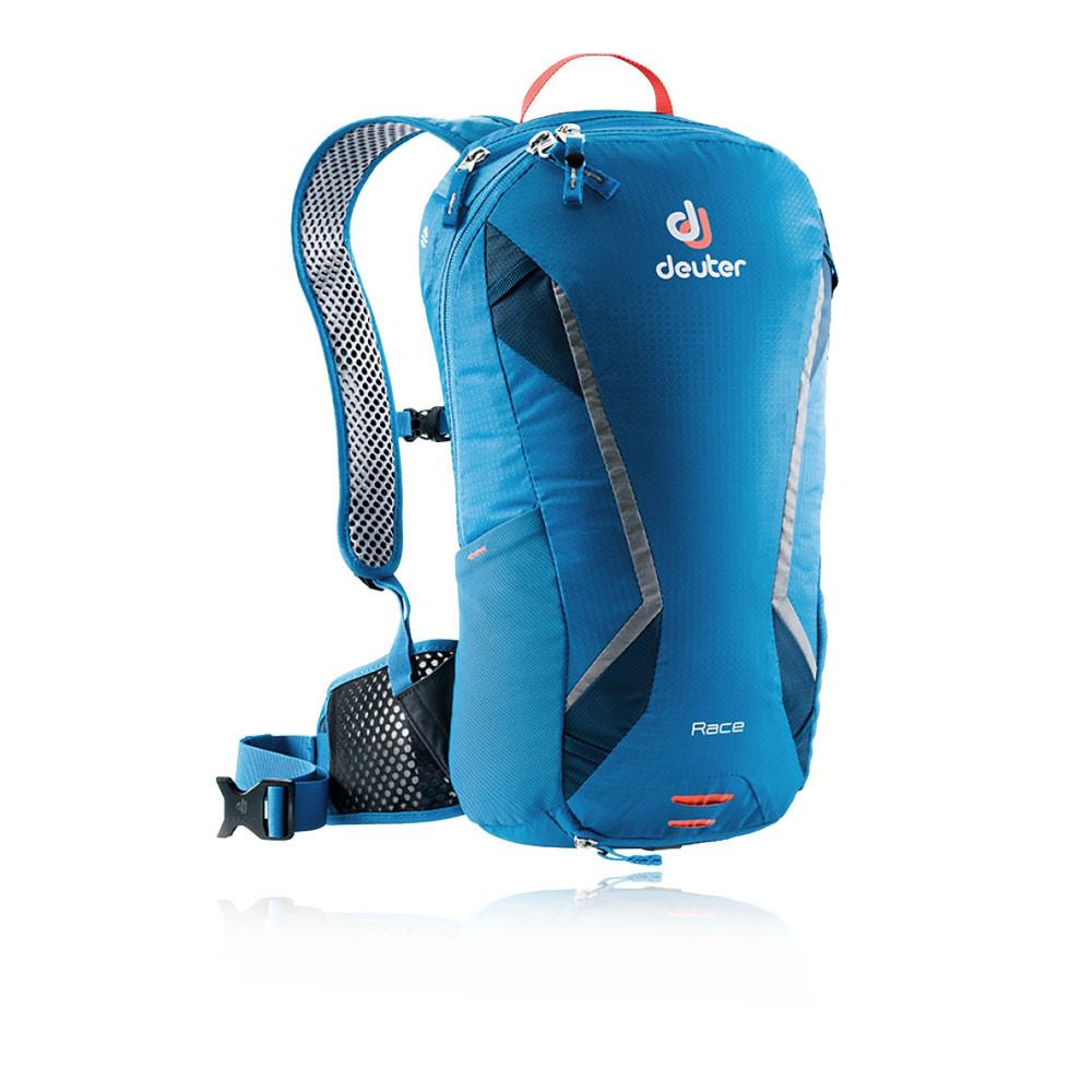 Deuter Race Backpack - SS19