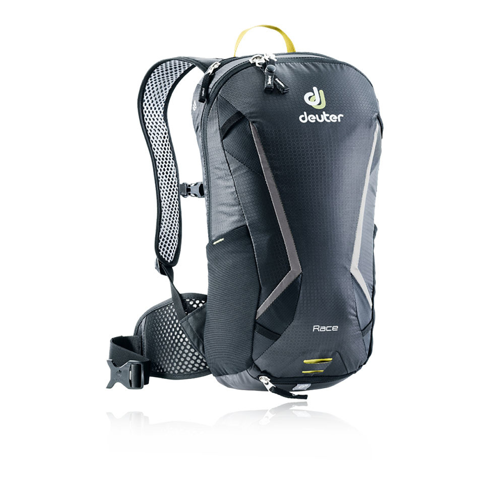 Deuter Race Backpack - AW20