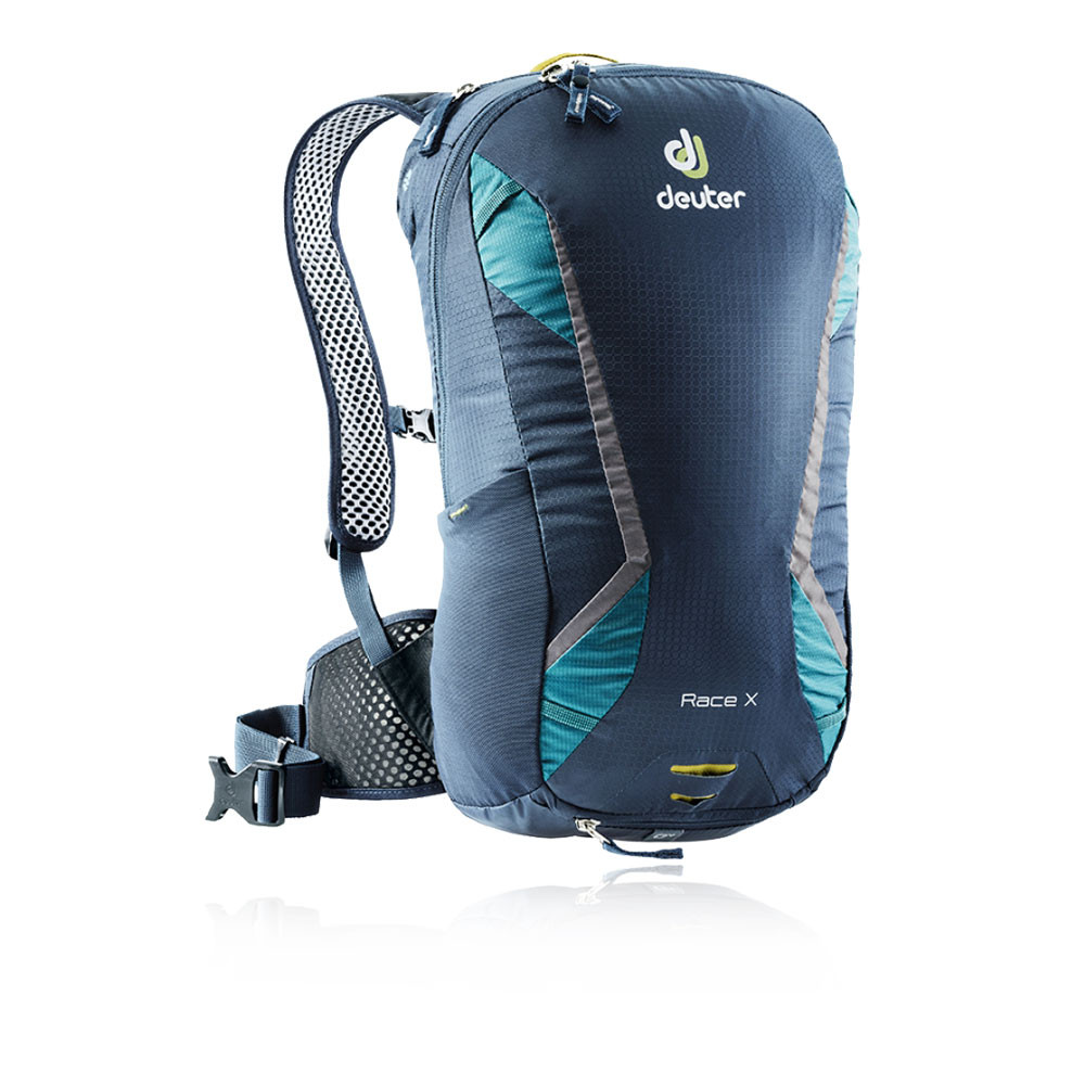 Deuter Race X Backpack - AW19