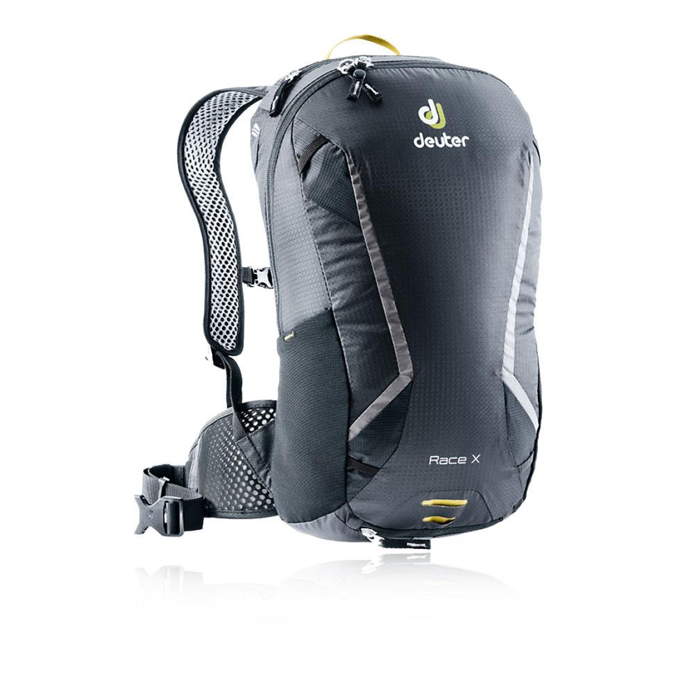 Deuter Race X Backpack - AW19