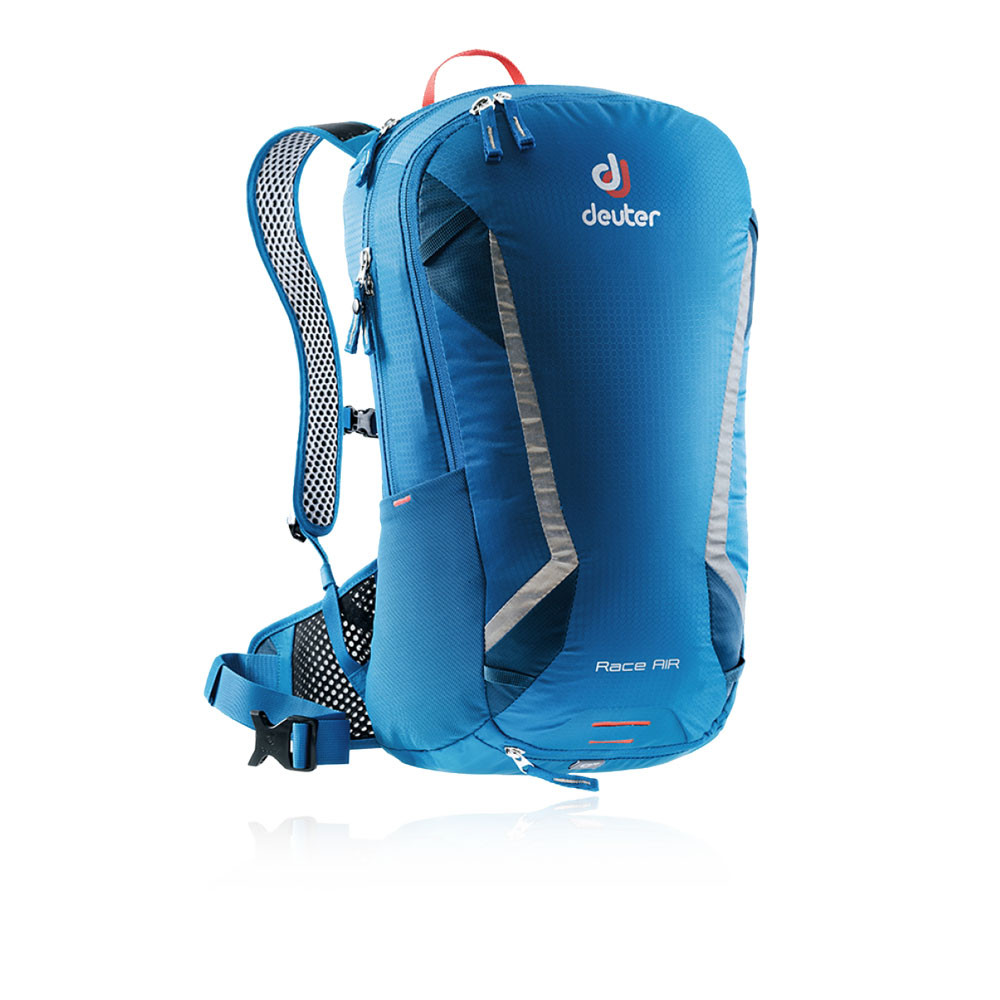 Deuter Race Air Backpack - AW19