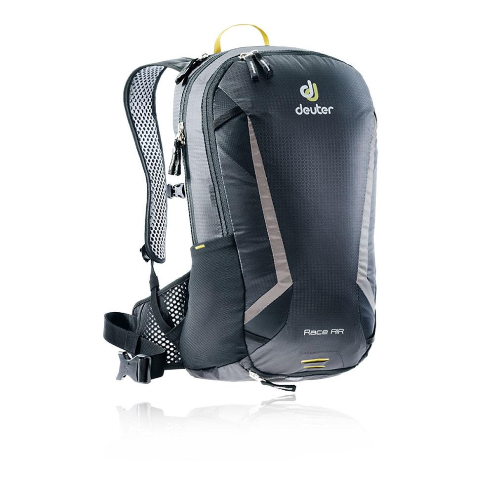 Deuter Race Air Backpack - SS19