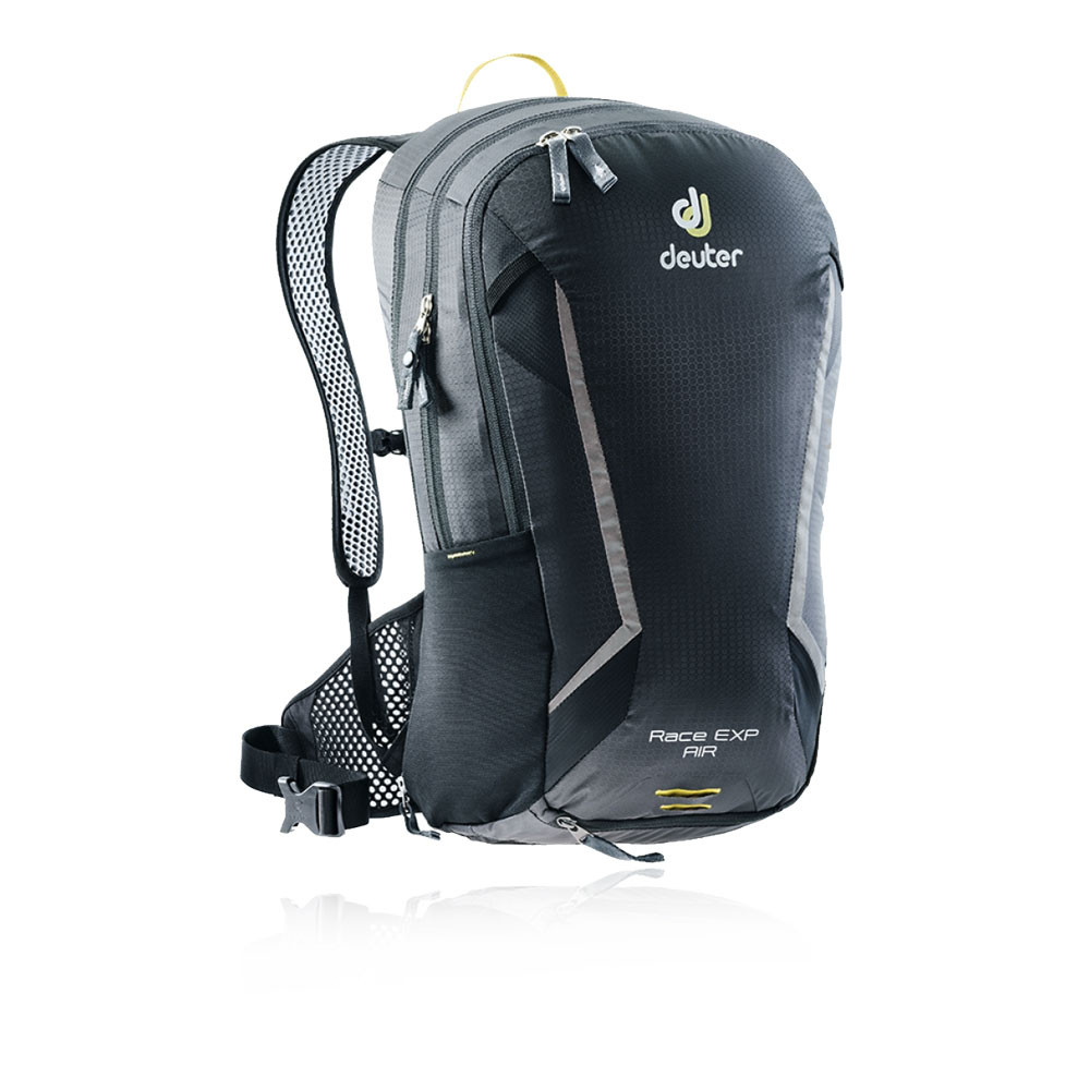 Deuter Race EXP Air Backpack - SS19