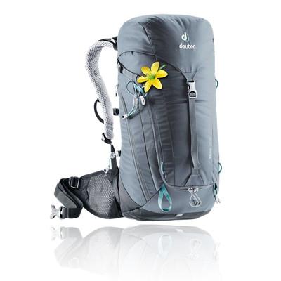 Deuter Trail 20 SL Women's Backpack - AW19