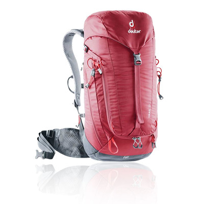 Deuter Trail 22 Backpack - SS19