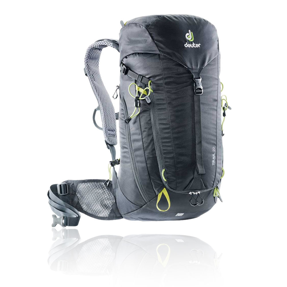 Deuter Trail 22 Backpack - AW19