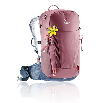 Deuter Trail 24 SL Women's Backpack - SS20