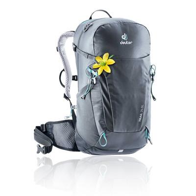 Deuter trail 24 SL para mujer mochila - SS20