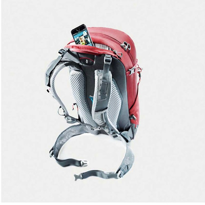 Deuter Trail 26 Backpack - AW19