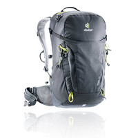 Deuter Trail 26 Backpack - SS19