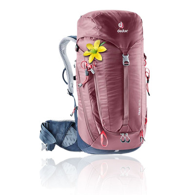 Deuter Trail 28 SL Women's Backpack - SS19