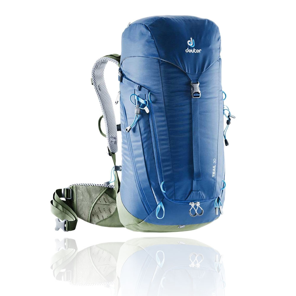 Deuter Trail 30 Backpack - AW20