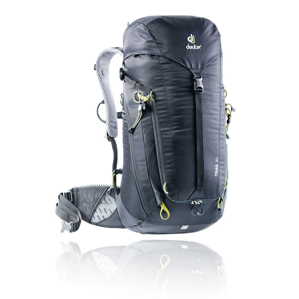Deuter Trail 30 Backpack - AW19