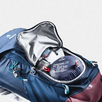 Deuter Trail Pro 30 SL Women's Backpack - AW19