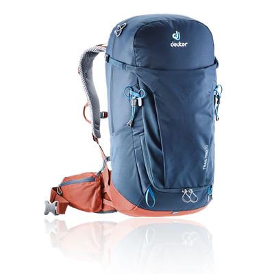 Deuter trail Pro 32 sac à dos - AW20